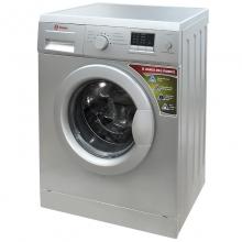 Lavadoras y Secadoras de Ropa