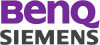 Benq Siemens