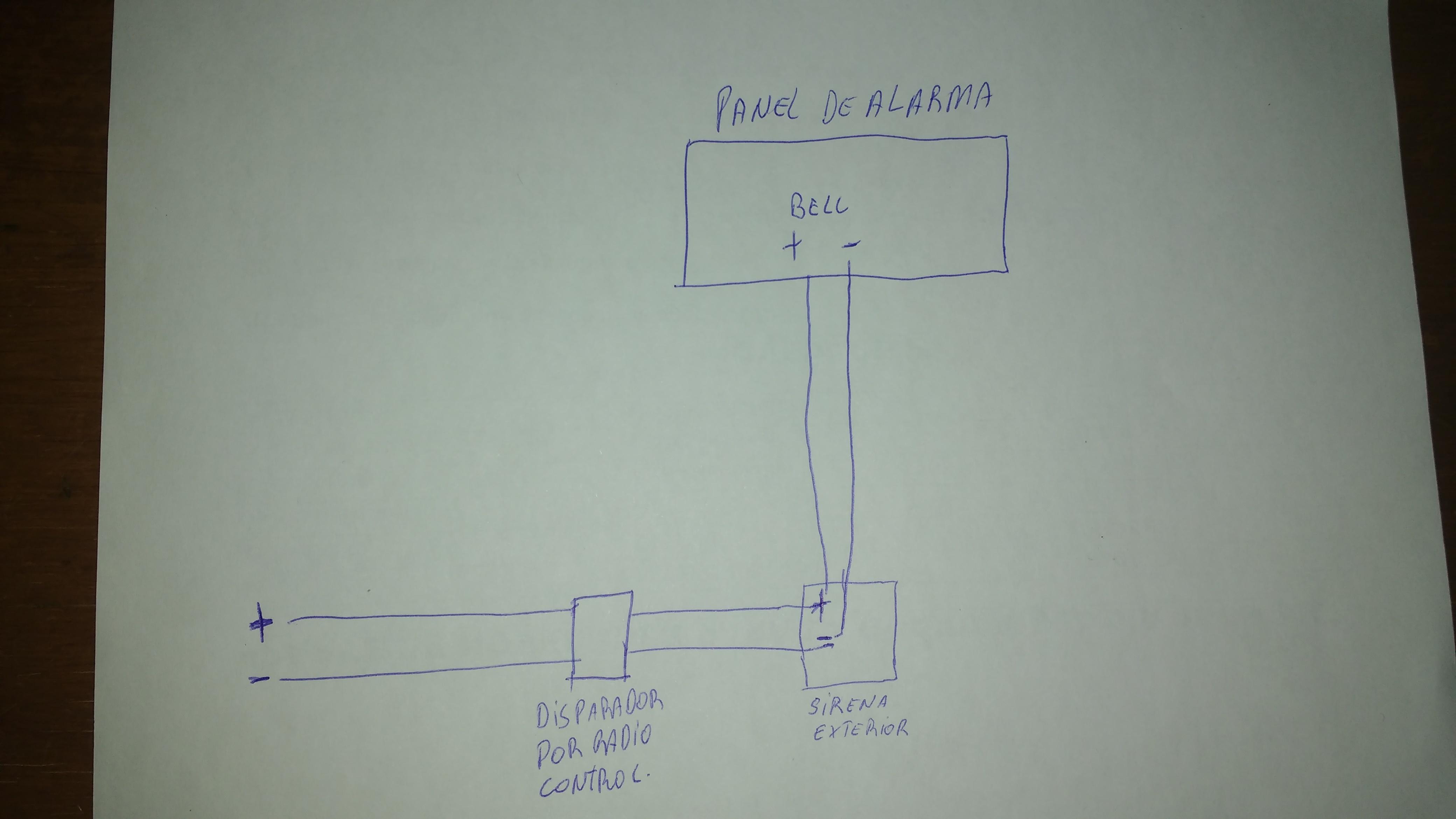 Circuito Emisor Receptor : Módulo radiofrecuencia rf mhz transmisor receptor para